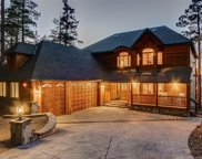 1251 Balsam Drive, Big Bear Lake image