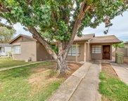 5734 W Orangewood Avenue, Glendale image