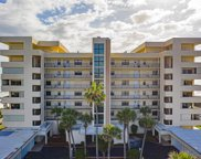 2725 N Highway A1a Unit #602, Indialantic image