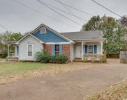 3612 Wells Ct, Antioch image