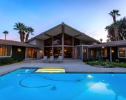 316 Pointing Rock Drive, Borrego image