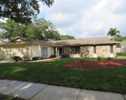 2551 Knotty Pine Way, Clearwater image