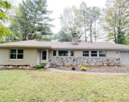 963 MARVELL, Waterford Twp image
