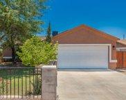 2559 E Atlanta Avenue, Phoenix image