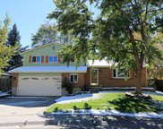 13942 West 74th Way, Arvada image