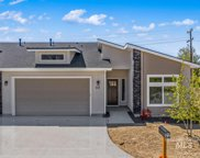 46 E Ranch Drive, Eagle image