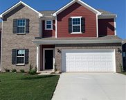 5348 Brandywine  Drive, Whitestown image