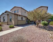 18742 E Braeburn Lane, Queen Creek image