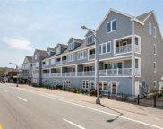 375 Ocean Boulevard Unit #6, Hampton image