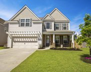 148 Netherfield Drive, Summerville image