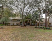 110 E Greentree Lane, Lake Mary image