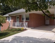 610 NORTH COURT, Linthicum Heights image