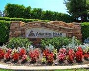 6151   E Cielo Vista, Anaheim Hills image