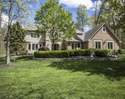 7360 Ferndale Place, Westerville image