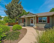 7901 East 14th Avenue, Denver image