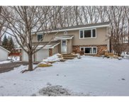 15477 Stefan Circle SE, Prior Lake image