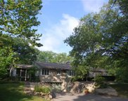5350 56th  Street, Indianapolis image