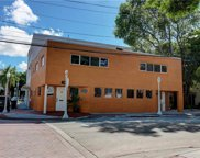 1401 Lee ST, Fort Myers image