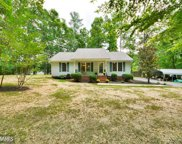 22 SIMMONS COVE, Ruther Glen image
