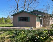 5763 Robinson Rd, Young Harris image