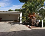 4830-G E Fort Lowell, Tucson image