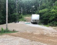 2091 Sheltered Way, Perryville image