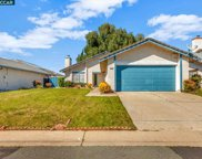 2053 Galway Dr, Pittsburg image