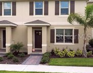 16543 Outter Grove Aly, Winter Garden image