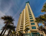 15625 Front Beach Road Unit #UNIT 2101, Panama City Beach image