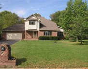 7892 Westerville  Drive, Clayton image