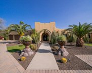 11433 N Sundown Drive, Scottsdale image