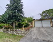 955 Walnut St, Pacific Grove image