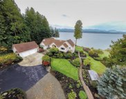 24285 Johnson Rd NW, Poulsbo image