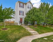 5051 LEASDALE ROAD, Baltimore image
