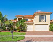 3357 Lago De Talavera, Lake Worth image