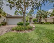 3915 AURORA CT, Naples image