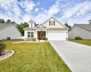 1165 Brandy Wine Dr., Little River image