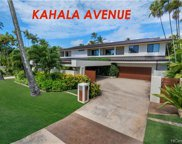 4714 Kahala Avenue, Honolulu image