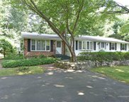 115 Kent DR, East Greenwich image