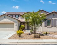 906 W Glenmere Drive, Chandler image