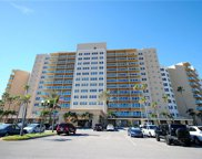 880 Mandalay Avenue Unit S405, Clearwater Beach image