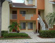 930 Coral Club Drive Unit #930, Coral Springs image