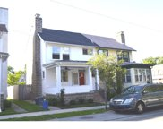 125 Linden Street, West Chester Boro image