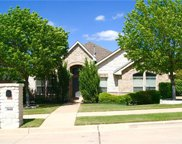 7400 Rocky Ford, Fort Worth image