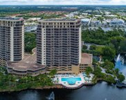 14380 Riva Del Lago DR Unit 1902, Fort Myers image