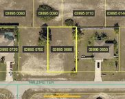 2313 NW 23rd TER, Cape Coral image