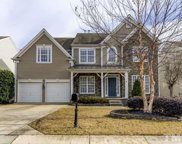 8128 Sommerwell Street, Raleigh image