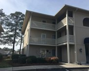 4258 Pinehurst Circle Unit R-7, Little River image
