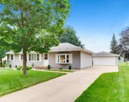 177 Garden View Drive, Apple Valley image
