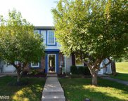 5830 WHITFIELD COURT, Frederick image